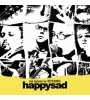 "happysad - ""Na żywo w Studio"" 2 CD"