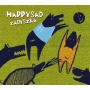 "happysad - ""Zadyszka"" CD+DVD"